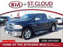 2015_RAM_1500_Big Horn_ St. Cloud MN