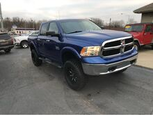 2015_RAM_1500_SLT Crew Cab SWB 4WD_ Richmond IN