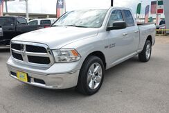 2015_RAM_1500_SLT Quad Cab 2WD_ Houston TX