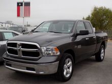 2015_RAM_1500_SLT Quad Cab 4WD_ Houston TX