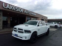 2015_RAM_1500_Sport Crew Cab SWB 4WD_ Colorado Springs CO