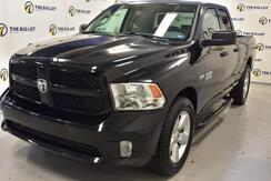2015_RAM_1500 TRADESMAN__ Kansas City MO