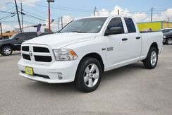 2015_RAM_1500_Tradesman Quad Cab 2WD_ Houston TX
