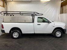 2015_RAM_2500_Tradesman Regular Cab 2WD_ Middletown OH