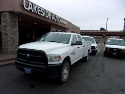 2015_RAM_3500_Regular Cab Standard Weel Base 4WD_ Colorado Springs CO