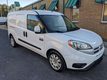 2015_RAM_ProMaster City_SLT_ Knoxville TN