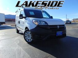 2015_RAM_ProMaster City_Tradesman_ Colorado Springs CO