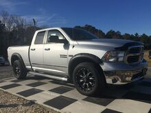 2015_Ram_1500 4WD_Quad Cab SLT_ Virginia Beach VA