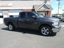 2015_Ram_1500_Big Horn_ East Windsor CT