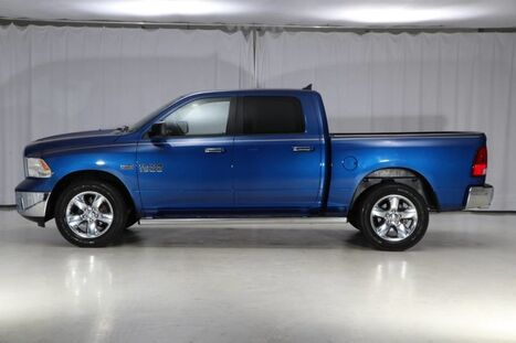 2015_Ram_1500 Crew Cab 4WD_Big Horn_ West Chester PA