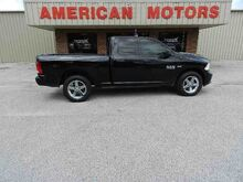 2015_Ram_1500_Express_ Brownsville TN