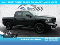 2015 Ram 1500 Express Chattanooga TN