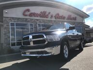 2015 Ram 1500 Express Grand Junction CO
