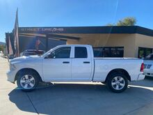 2015_Ram_1500_Express_ Prescott AZ