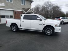 2015_Ram_1500_Laramie Limited 2.0_ East Windsor CT