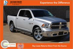 2015_Ram_1500_Lone Star_ Dallas TX