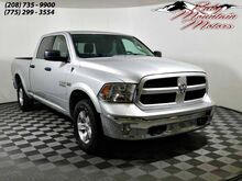 2015_Ram_1500_Outdoorsman_ Elko NV