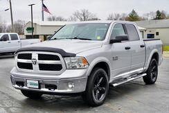 2015_Ram_1500_Outdoorsman_ Fort Wayne Auburn and Kendallville IN