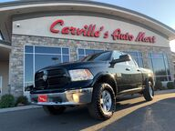 2015 Ram 1500 Outdoorsman Grand Junction CO
