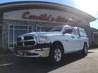 2015 Ram 1500 Tradesman Grand Junction CO