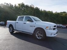 2015_Ram_1500_Tradesman_ Old Saybrook CT