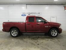 2015_Ram_1500_Tradesman_ Watertown SD