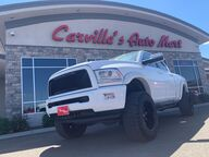 2015 Ram 2500 Laramie Grand Junction CO
