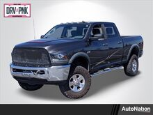 2015_Ram_2500_Power Wagon_ Roseville CA