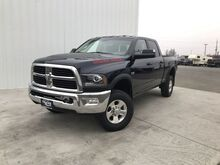 2015_Ram_2500_Power Wagon_ Yakima WA
