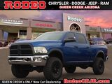 2015 Ram 2500 Tradesman Power Wagon Phoenix AZ