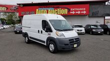 2015_Ram_ProMaster_RAM PROMASTER 1500 HIGH_ Jersey City NJ
