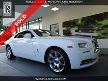 Used Cars Raleigh North Carolina Rolls Royce Motor Cars Raleigh