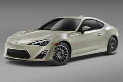 2015_Scion_FR-S__ Manchester MD
