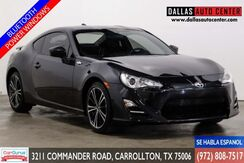 2015_Scion_FR-S_6AT_ Carrollton TX