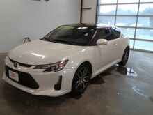2015_Scion_tC__ Viroqua WI