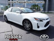 2015 Scion tC Base Janesville WI