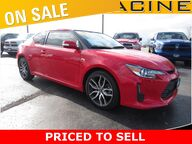 2015 Scion tC Base Racine WI