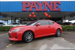 2015_Scion_tC_Release Series_ Rio Grande City TX