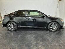2015_Scion_tC_Sports Coupe 6-Spd MT_ Middletown OH