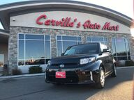 2015 Scion xB  Grand Junction CO
