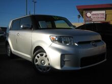 2015_Scion_xB_5-Door Wagon 4-Spd AT_ Tucson AZ