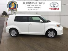 2015_Scion_xB_Base_ Lafayette IN