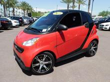 2015_Smart_fortwo_Passion_ Gilbert AZ