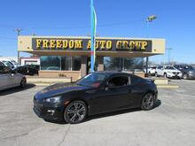 2015_Subaru_BRZ_Limited_ Dallas TX