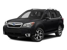2015_Subaru_Forester_2.0XT Touring_ South Jersey NJ