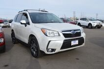 2015 Subaru Forester 2.0XT Touring Grand Junction CO