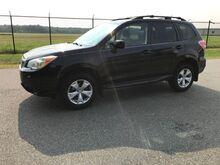 2015_Subaru_Forester_2.5i Premium_ Ashland VA