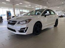 2015_Subaru_Impreza_2.0IPR_ Calgary AB