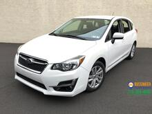 2015_Subaru_Impreza_2.0i Premium - All Wheel Drive_ Feasterville PA
