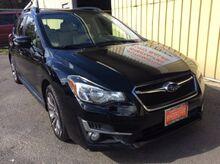 2015_Subaru_Impreza_2.0i Sport Premium PZEV 5M 5-Door_ Spokane WA